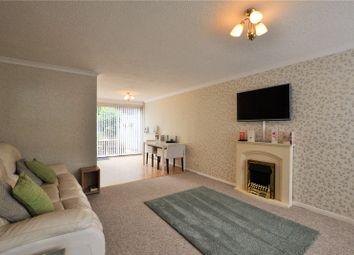 Thumbnail 3 bed end terrace house to rent in Grampian Road, Sandhurst, Berkshire