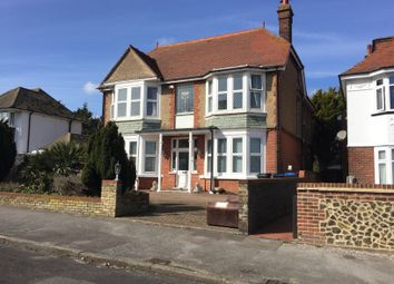 Thumbnail 5 bed detached house to rent in Devonshire Gardens, Margate