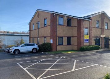 Thumbnail Office for sale in Coombswood Court, Steelpark Road, Halesowen