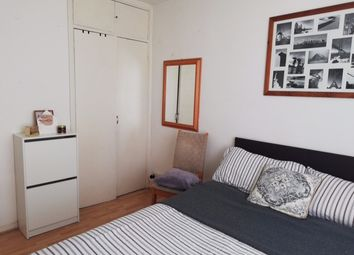Thumbnail 2 bed flat for sale in Dorman Way, Swiss Cottage