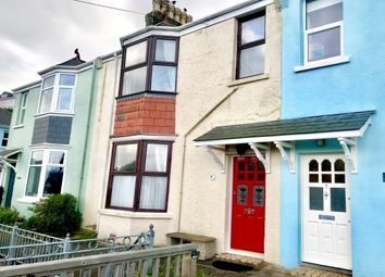 Thumbnail 3 bed property to rent in Spittis Park, Lower Contour Road, Kingswear, Dartmouth