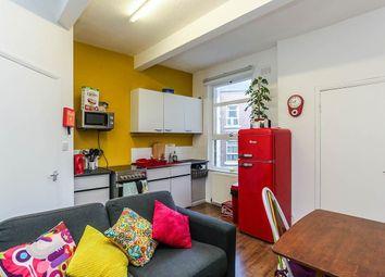 1 bed flat for sale in Townhead Street, Sheffield S1