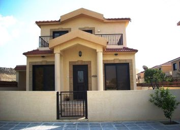 Thumbnail 3 bed villa for sale in Pyla, Larnaca, Cyprus