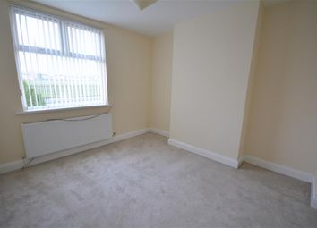 Thumbnail 3 bed end terrace house to rent in Helena Terrace, Bishop Auckland