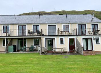 Thumbnail 3 bed town house for sale in Ardudwy Villas, Aberdovey