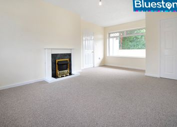 Thumbnail 2 bedroom flat for sale in Beaufort Road, Newport