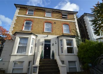 Thumbnail 1 bed property for sale in Sydenham Road, Croydon