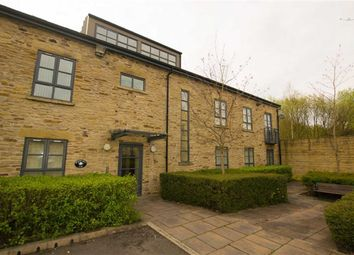 Thumbnail 2 bedroom flat for sale in Higher Tame Street, Stalybridge