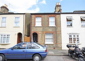 Thumbnail 2 bedroom property to rent in Warwick Road, Twickenham