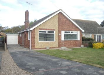 Thumbnail 2 bed detached bungalow for sale in Jaywick Lane, Clacton-On-Sea