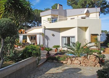Thumbnail 4 bed villa for sale in 07180, Calvià / El Toro, Spain