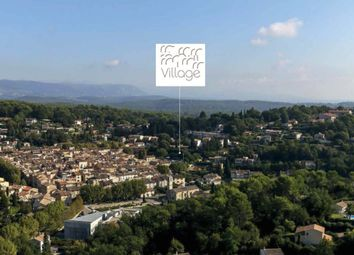 Thumbnail 1 bed apartment for sale in Valbonne, 06560, France