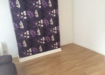 Thumbnail 2 bed terraced house to rent in Exeter Street, St Helens