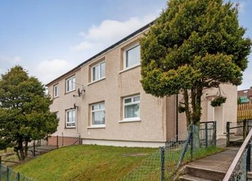Thumbnail 4 bed semi-detached house for sale in Cambridge Road, Greenock, Inverclyde