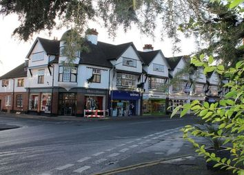 Thumbnail 2 bed flat to rent in Packhorse Road, Gerrards Cross