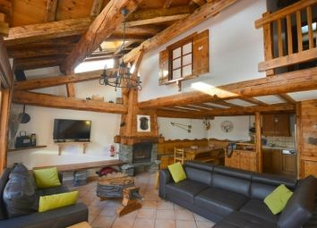 Thumbnail 5 bed country house for sale in Champagny-En-Vanoise, Rhône-Alpes, France