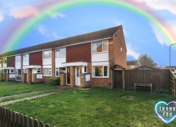 2 bed end terrace house for sale in Rothschild Avenue, Aston Clinton, Aylesbury HP22