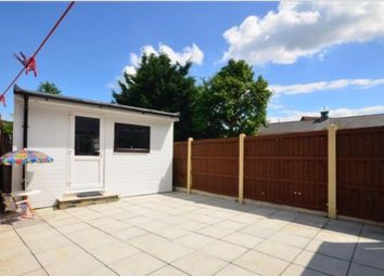 Thumbnail 2 bed detached house to rent in Waldegrave Road, Dagenham, Essex, Dagenham, Essex