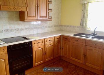 Thumbnail Room to rent in Jubilee Road, Sutton-In-Ashfield