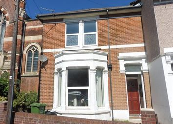 Thumbnail 1 bed flat for sale in Powerscourt Road, Portsmouth