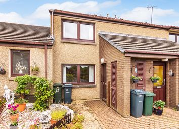 Thumbnail 1 bed flat for sale in Larchfield Neuk, Balerno