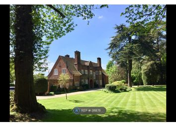 Thumbnail Room to rent in Stevens's Hill, Yateley