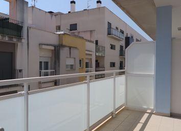 Thumbnail 2 bed apartment for sale in Calle Del Duc De Vendôme, Vinaròs, Castellón, Valencia, Spain