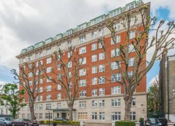 Thumbnail 2 bed flat for sale in Abercorn Place, London