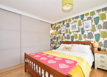 Thumbnail 5 bed semi-detached house for sale in East View Fields, Plumpton Green, Lewes, East Sussex