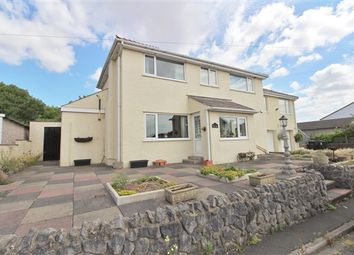 Thumbnail 4 bed property for sale in The Drive, Carnforth
