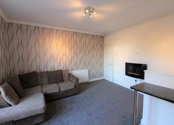 Thumbnail 3 bed flat for sale in Bell Lane, Bury