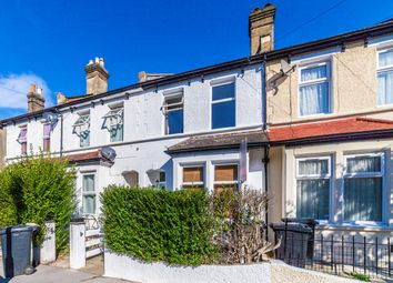Thumbnail 3 bed property for sale in Limes Road, Croydon