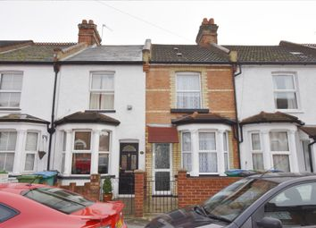 2 bed terraced house for sale in Bradshaw Road, Watford WD24