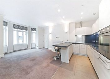 2 bed flat for sale in Prince Edward Mansions, Moscow Road, Bayswater, London W2