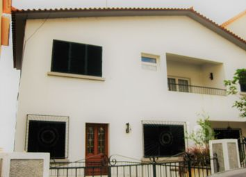 Thumbnail 3 bed detached house for sale in Santa Cruz, Santa Cruz, Santa Cruz