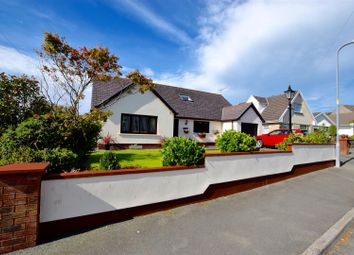 5 bed detached bungalow for sale in Slade Lane, Haverfordwest SA61
