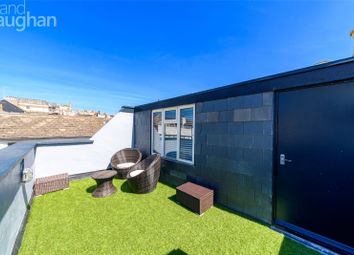 Thumbnail 3 bed end terrace house for sale in Norfolk Street, Brighton