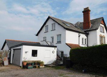Thumbnail 1 bedroom flat to rent in Sparkhayes Lane, Porlock, Minehead