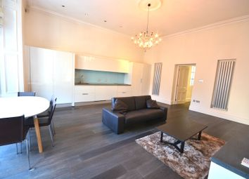 Thumbnail 2 bed flat to rent in Queensgate Gardens, London