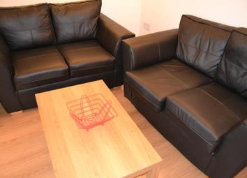 Thumbnail 2 bedroom flat to rent in 32, Stow Hill, Newport, Gwent, South Wales
