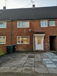 Thumbnail 5 bed property to rent in John Rous Avenue, Coventry