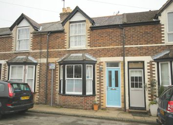 Thumbnail 2 bed terraced house for sale in Gorings Mead, Horsham