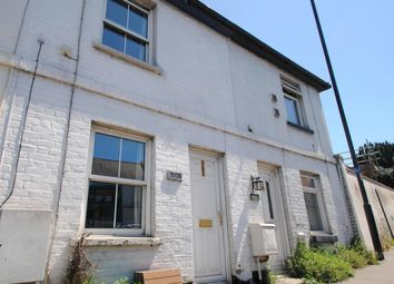 Thumbnail 2 bed property to rent in Victoria Avenue, Southend-On-Sea