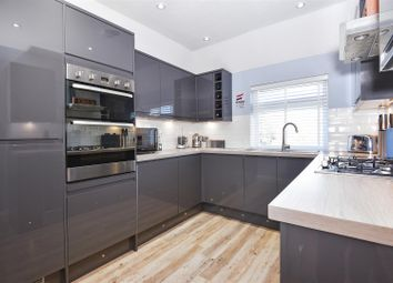 Thumbnail 1 bed maisonette for sale in Winton Drive, Croxley Green, Rickmansworth