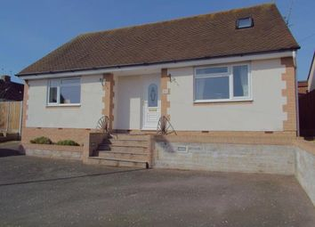 Thumbnail 3 bed bungalow for sale in Fair Oak, Eastleigh, Hampshire