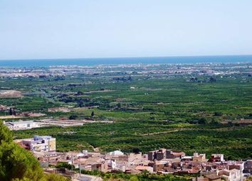 Thumbnail 2 bed apartment for sale in Ador, Valencia, Spain