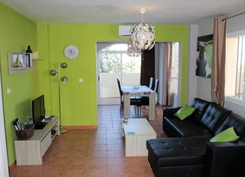 Thumbnail 2 bed apartment for sale in Calle Boira, 7, Bonalba Golf, Alicante (City), Alicante, Valencia, Spain