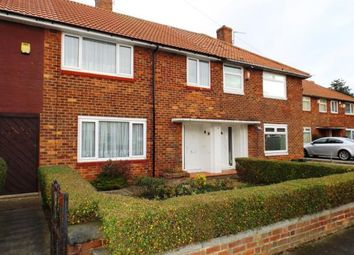 Thumbnail 3 bedroom terraced house for sale in Stanmore Avenue, Middlesbrough