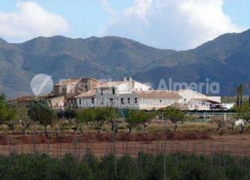 Thumbnail 13 bed apartment for sale in Almendricos, Murcia, Spain