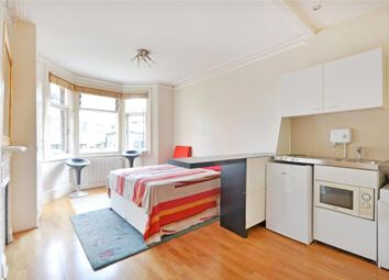 Thumbnail 1 bedroom flat for sale in Chichele Road, Willesden Green